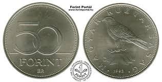 Stabil  – mint  a forint