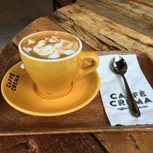 caffe-crema-coffee-tea