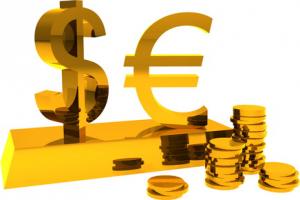 arany_euro_dollar