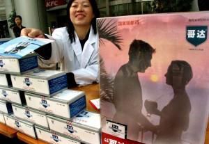 Kinai-viagra-Geda-Reuters-foto