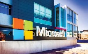 microsoft-windows_10