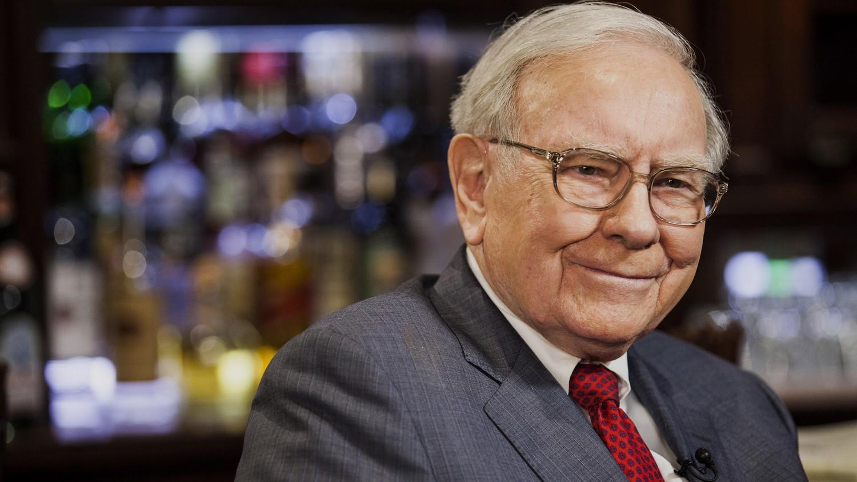 Warren Buffett is most fektet be – Meneteltek az indexek Európában és Amerikában is
