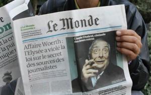 Le-Monde-cover