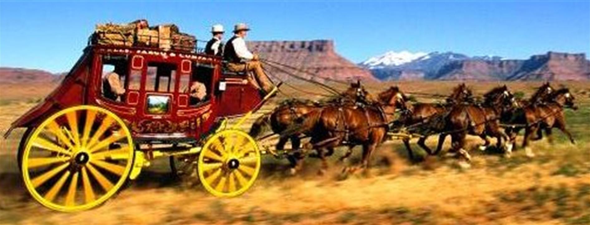 Warren Buffet befektetései 3.rész – Wells Fargo