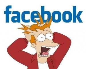 facebook_stress_futurama_fry1_411x327