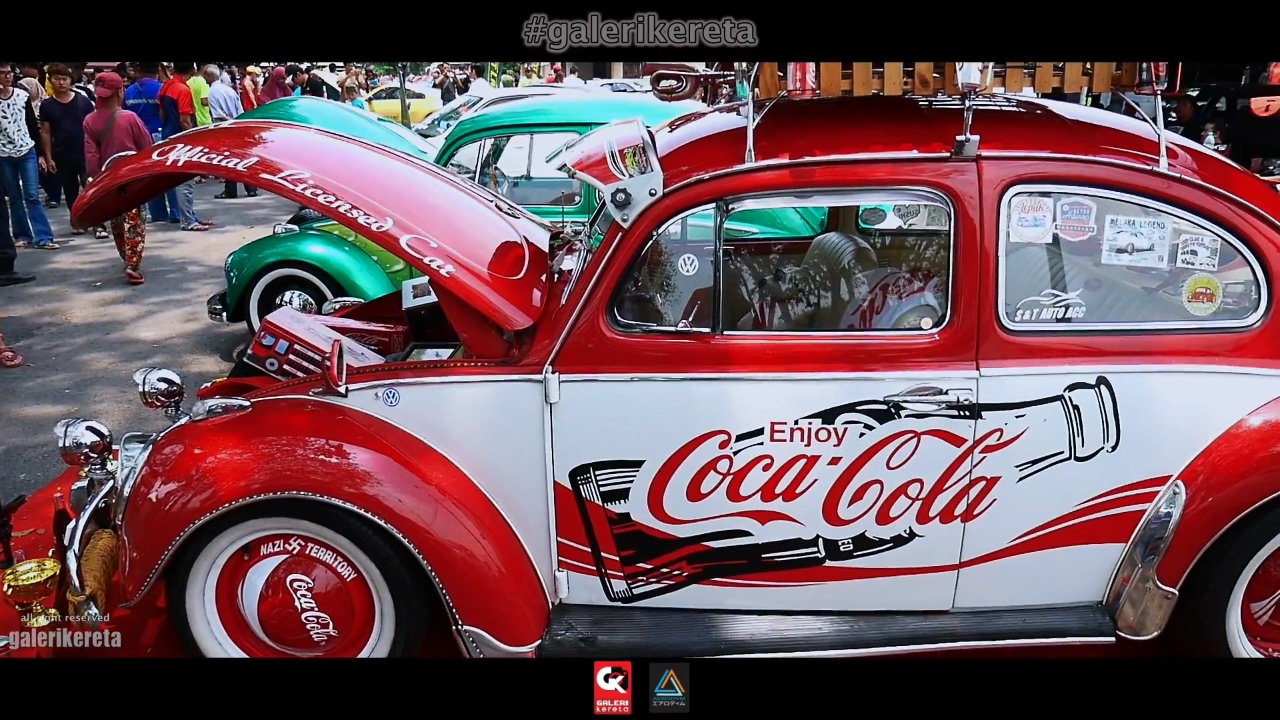 """Pepsi vagy Coca -Cola? Folytatódik -e a """"harc"""" a háttérben?"""