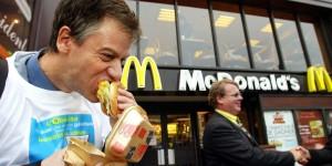 20150305tulsuly-hamburger-mcdonalds-eves-eszik