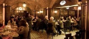 23895_kaltenberg_restaurant