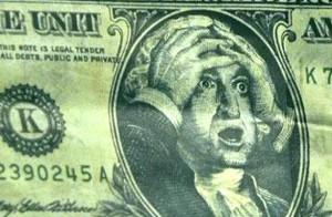 dollar_4413