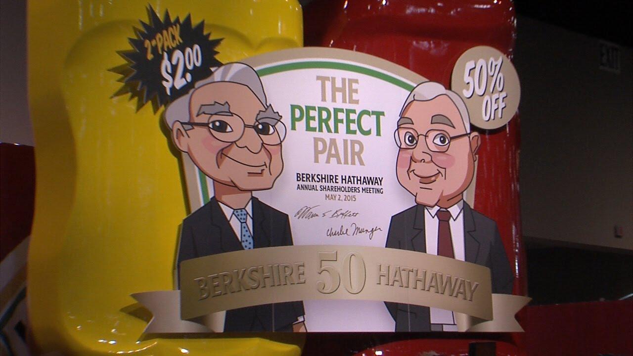 Warren Buffet befektetései 4.rész – Kraft Foods vagyis most már a Kraft Heinz