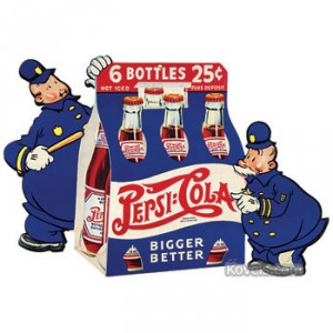 pepsi-cola-sign-pepsi-cola-cops-pepsi-and-pete-hc111312-0950