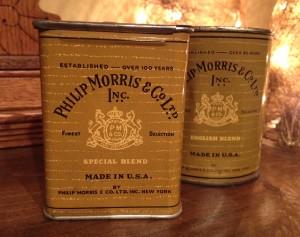 philip_morris_tobacco_tins