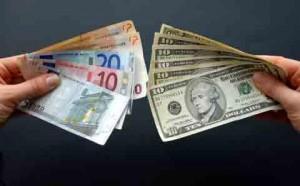 Euro-USD_1