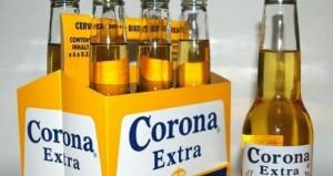 corona-extra-usa