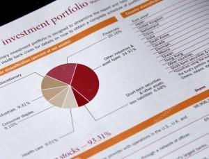 depositphotos_6125405-stock-photo-investment-portfolio