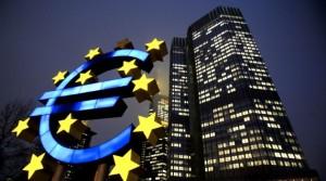 European-Central-Bank-HQ-Frankfurt_bitport
