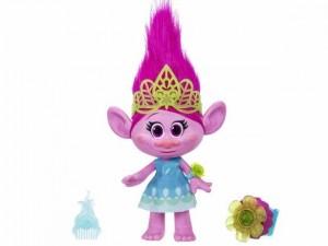 Toys-R-Us-Trolls-Hug-Time-Poppy
