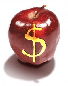 apple_dollar_sign