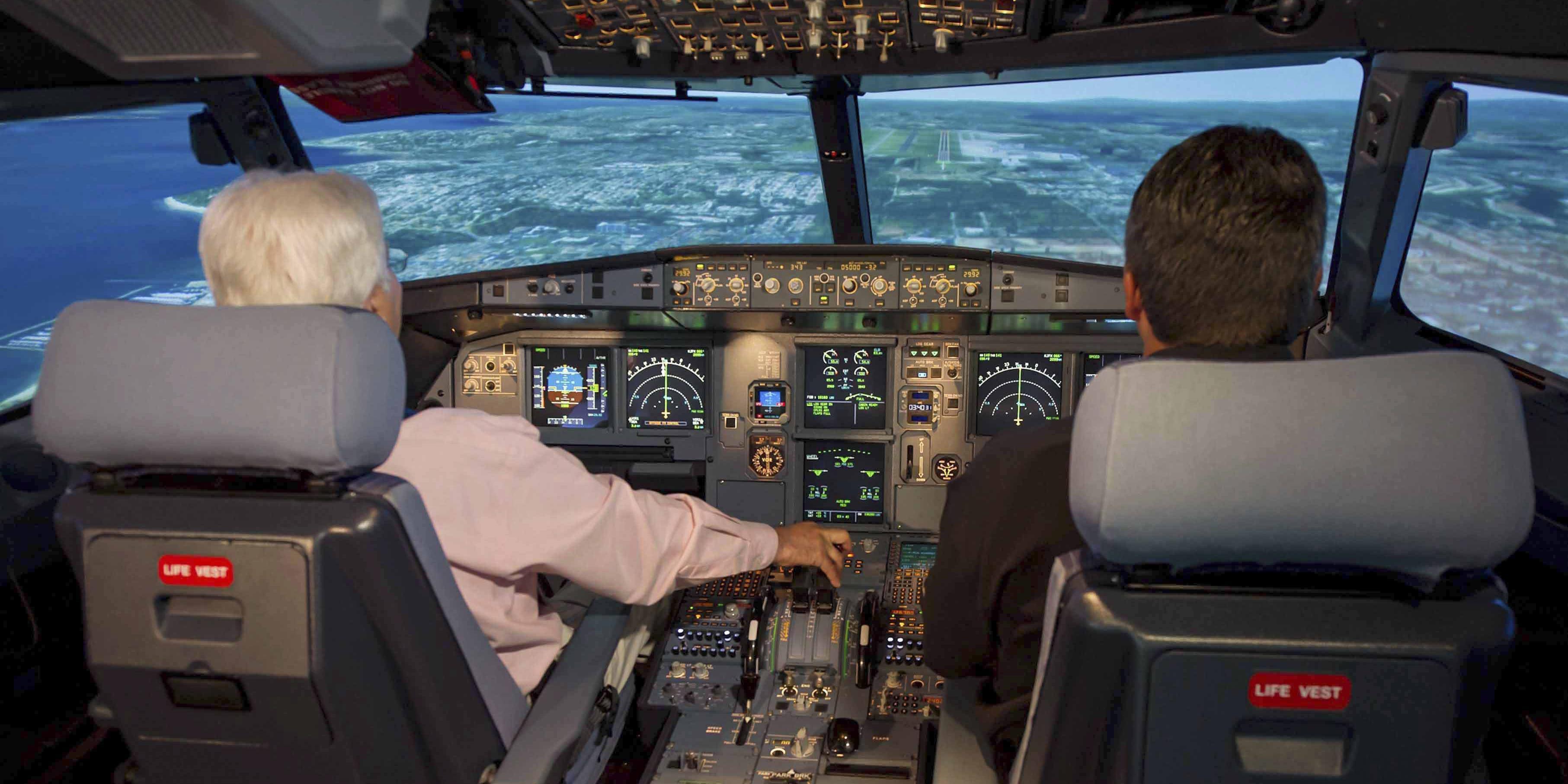Az EasyJet megvásárolja az Air Berlin egy részét