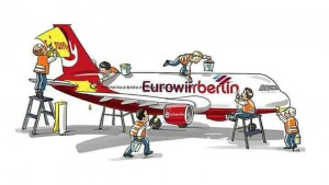 35215-eurowings-airberlin-tui