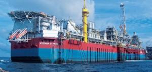 Exxon-Mobil-flows-oil-from-Kizomba-Angola