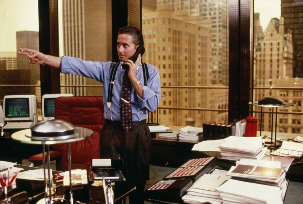 A Citigroup  a piacot is felülmúlta – Lehet, hogy jön a nagy kiugrás? A Wall Streeti elemzők már nem csak a sötétséget látják