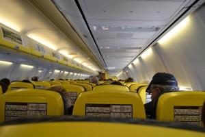 ryanair-cabin-seats