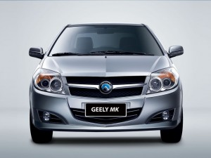Geely-MK_mp594_pic_81882