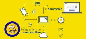 Mercado-libre_NEWSLETTER-710-X-327