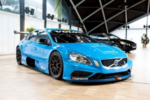 Volvo-talks-about-Le-Mans-and-motorsport-1024x683
