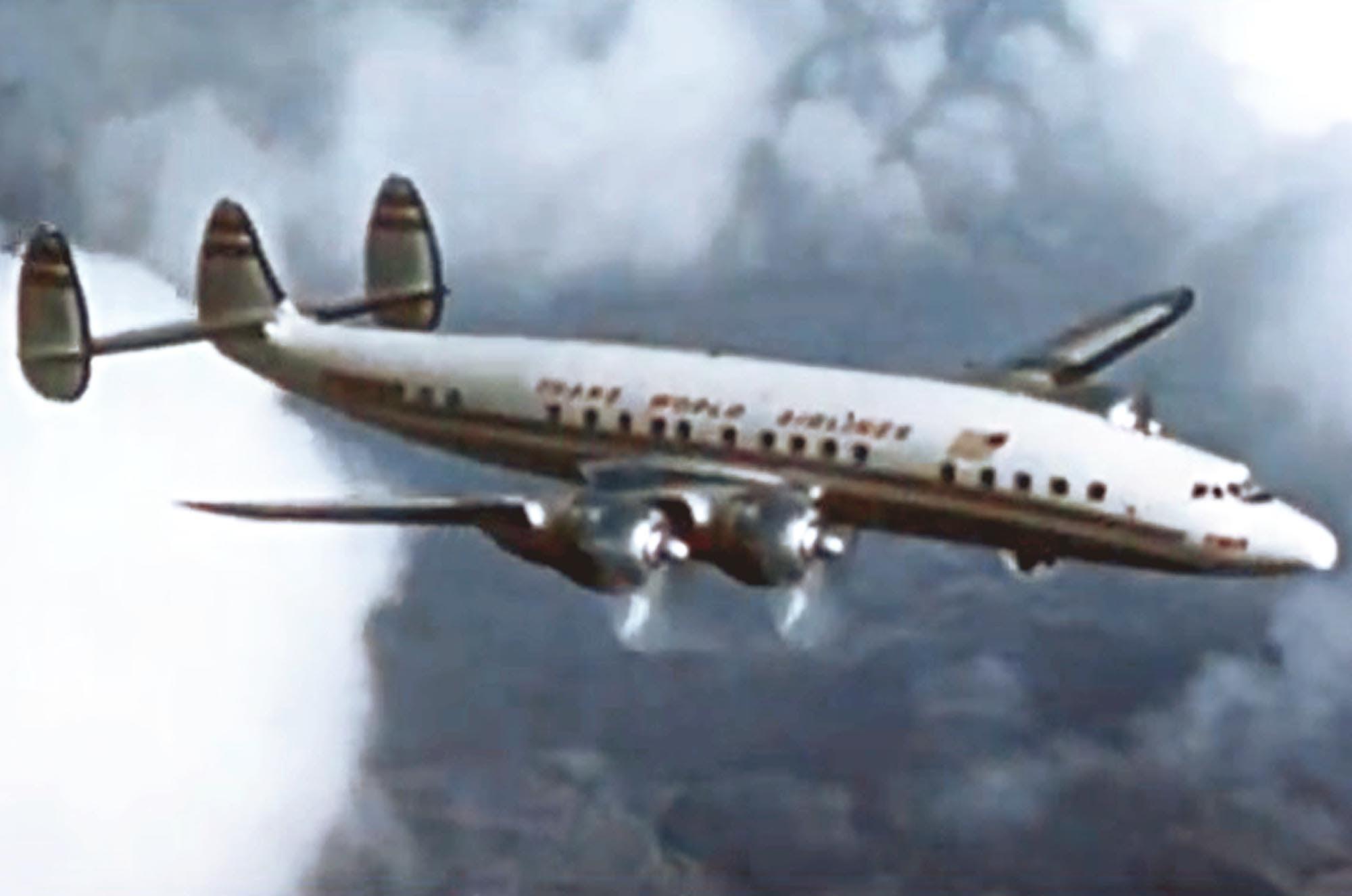 Nagyot robbantott a Lufthansa. Éves 130 % hozam euró nyereség, ez nem kis  teljesítmény.