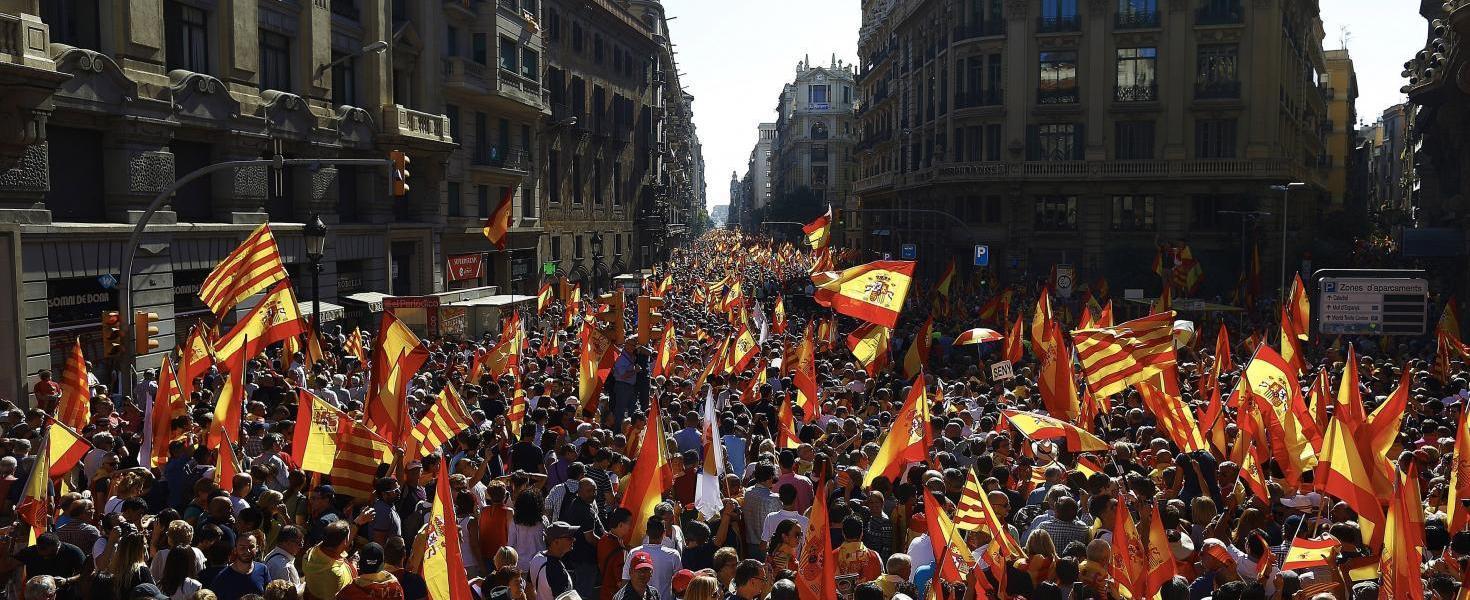 Az év első hónapjában 1,9 százalékkal, mintegy 64 ezerrel nőtt a munkanélküliség Spanyolországban – közölte a spanyol munkaügyi minisztérium pénteken.