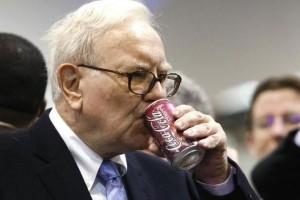 billionaire-warren-buffett-making-headlines-his-multinational-holding-company-berkshire-hathaway-1