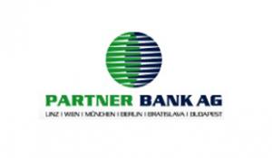 partner-bank