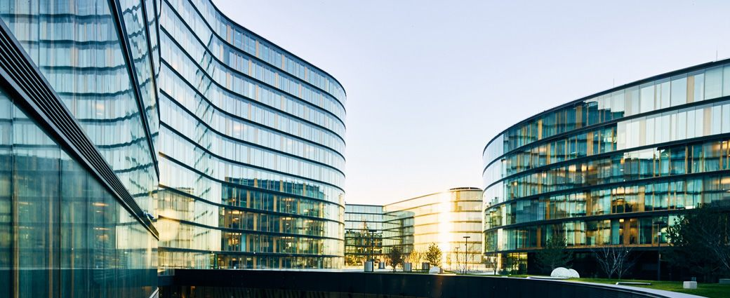 Bevételnövekedés mellett javított eredményén az év első kilenc hónapjában az Erste Csoport