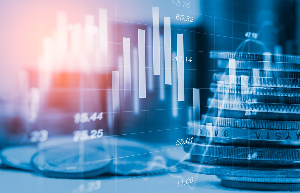 Hurrikánszerű emelkedés az első negyedévben avagy 2019 évi Q1 Makrogazdasági kitekintő 1. rész