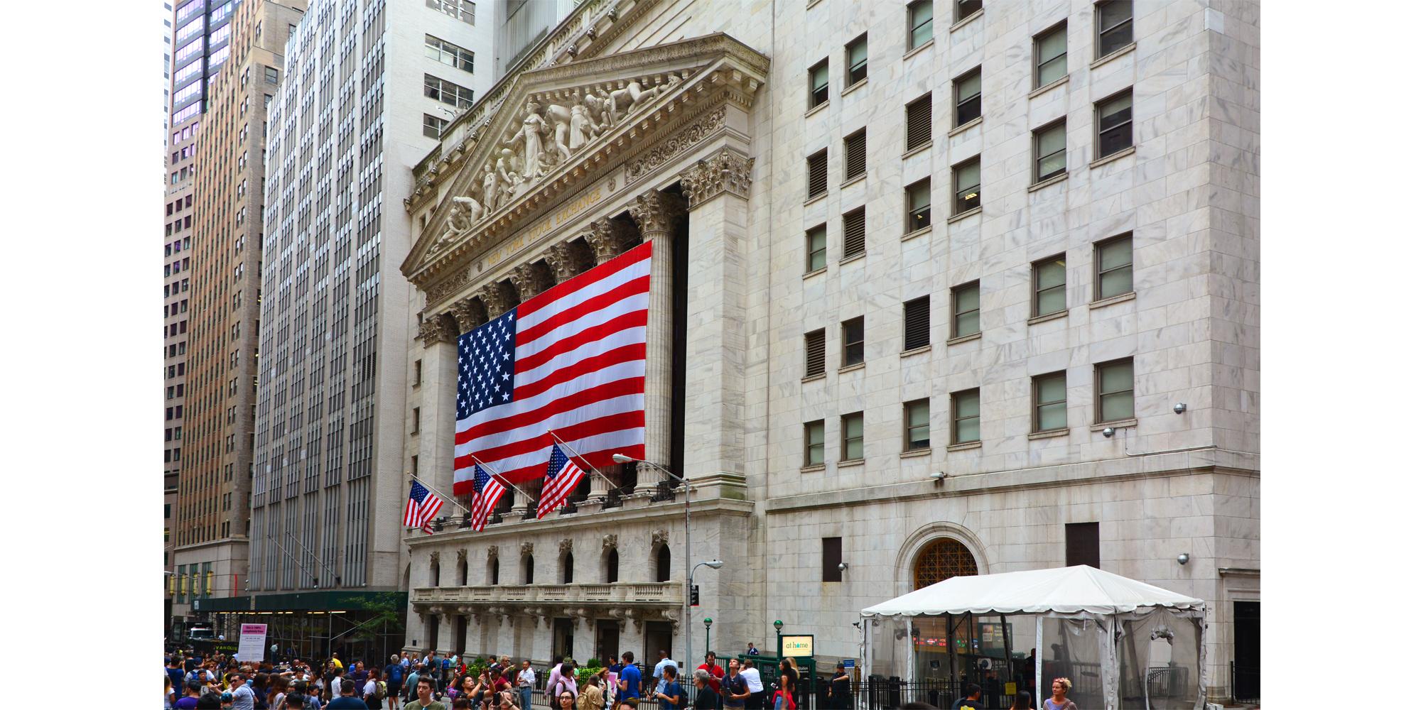 Vegyesen álltak az indexek New Yorkban
