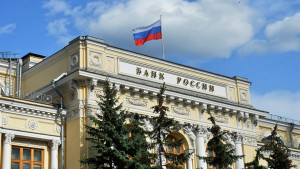 russian-central-bank