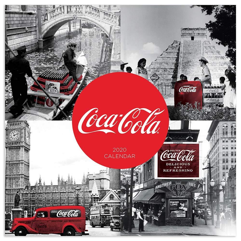 Szilveszter után is érdemes a Coca-Colaból vásárolni