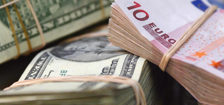 Pénzügyi félelem irányítja a piacot?