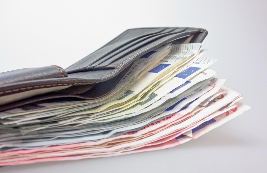 A Teva Pharmaceutical Finance átalakításai hatalmas nyerésséggel kecsegtetnek