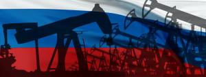 oroszrolmagyarra-az-orosz-gazdasag-sajatossagai