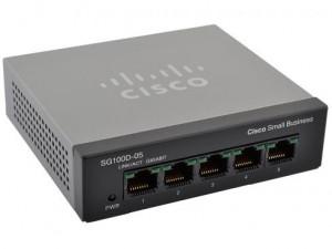 14 új részvény: 3. Cisco