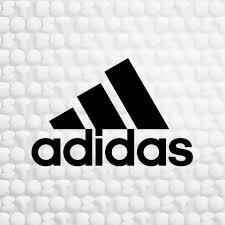 14 új részvény, az adidas