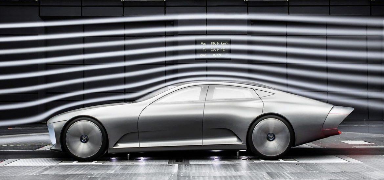 Daimler részvény