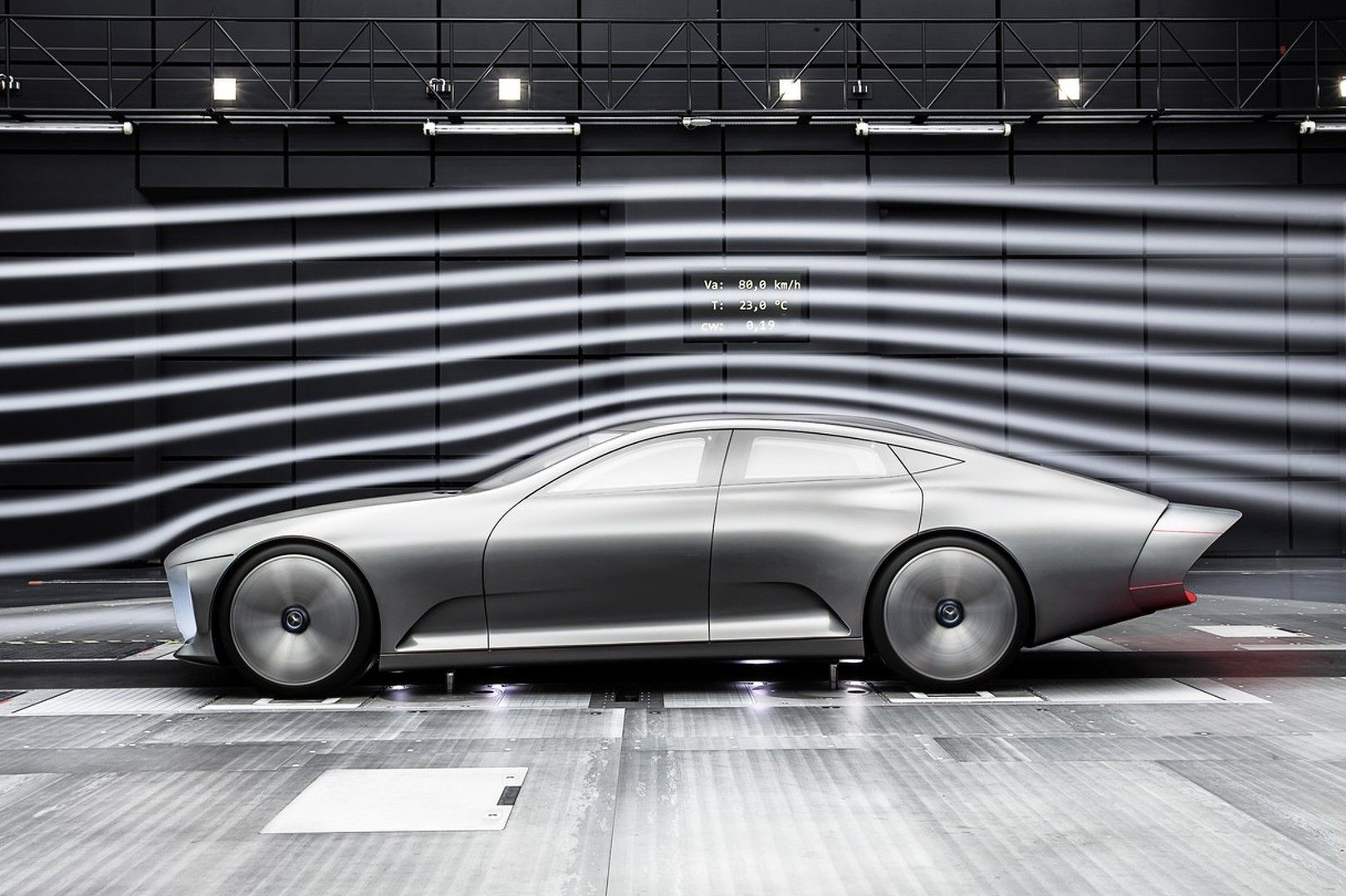 Daimler részvény: A német autózás ékköve