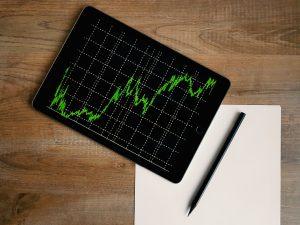 BYD részvény befektetés