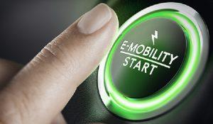 E-mobilty