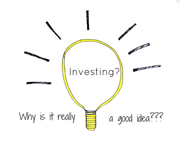Befektetés válság idején: Merre tovább?