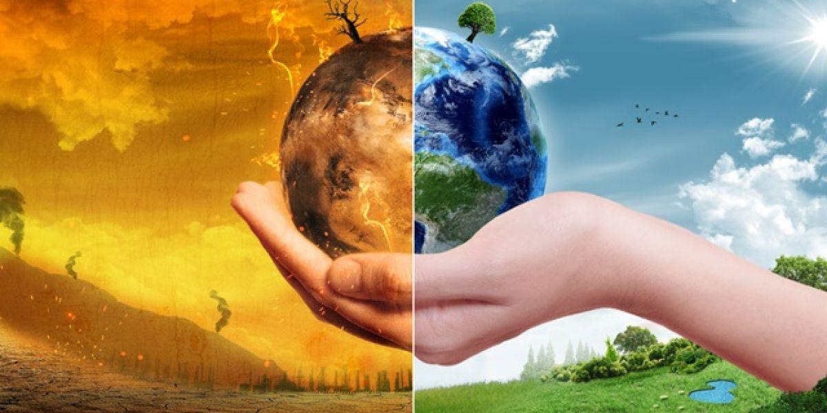 Tények és érvek a megújuló technika mellett.